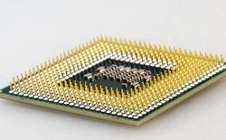 Intel đăng ký bằng sáng chế chip xử lý gần như không tốn điện