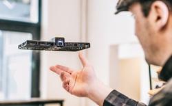 Trung Quốc lại tiếp tục trình làng sản phẩm mới thay đổi hoàn toàn góc nhìn của bạn về drone
