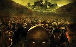Các nhà khoa học nói zombie là hoàn toàn có thật, nhưng không phải như trong phim