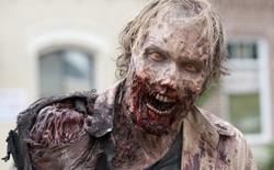 Bạn có thể giải được câu đố này để cứu 4 người thoát khỏi lũ zombie không?