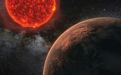 Để lên Trái đất thứ 2 chúng ta cần chuẩn bị bao nhiêu tiền và đi mất bao lâu?