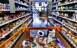 """BusinessInsider: """"Ngành công nghiệp thực phẩm đang nắm quyền quyết định những gì chúng ta nên ăn như thế nào"""""""