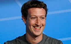 Facebook sẽ tấn công pháo đài vững chắc nhất của Google và rất có thể giành được nhiều chiến quả