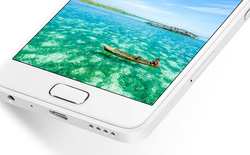 Hơn 6 triệu người đã đặt mua ZUK Z2 - smartphone dùng Snapdragon 820, RAM 4GB giá 6 triệu