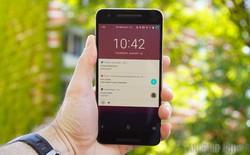 Google buộc các nhà sản xuất di động phải tuân theo chuẩn hiển thị chức năng thông báo trên thiết bị Android