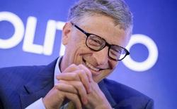 """15 """"lời tiên tri"""" công nghệ đã trở thành sự thật của Bill Gates"""