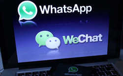 Phải vào bệnh viện khi đang đàm phán, CEO Tencent bị Zuckerberg hớt tay trên trong thương vụ với WhatsApp