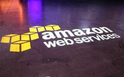 Cập nhật: Amazon bác bỏ các báo cáo sẽ rời khỏi thị trường Trung Quốc, nhưng vẫn bán bớt một số tài sản ở đây