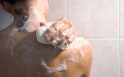 Tắm hay không tắm thì tốt hơn? Có những người đang kiêng tắm trường kỳ để thử