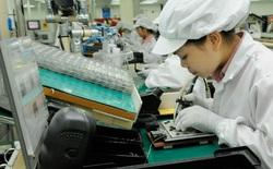 Lý do không hợp tác được với Samsung, Honda, Toyota… của nhiều doanh nghiệp Việt: Vì thiếu tự tin, tự tôn dân tộc và tinh thần làm chủ?