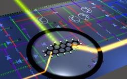 Để giữ Định luật Moore sống mãi, đã đến lúc chúng ta cần đến giải pháp ánh sáng
