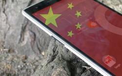 Từ vị thế chuyên đi sao chép, các thương hiệu Trung Quốc đang đẩy Apple và Samsung ra khỏi đất nước tỷ dân như thế nào?