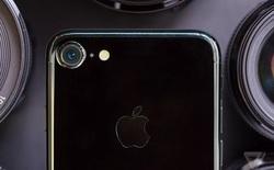 Hãy an tâm! Bởi Apple sẽ không ra mắt thêm một cổng kết nối mới