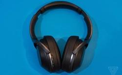 Sony đã giúp Google cải tiến chất lượng âm thanh không dây của Android O như thế nào?