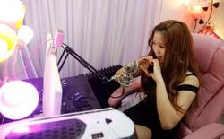 """Không chỉ là thú vui, livestream đang trở thành """"cỗ máy hái ra tiền"""" ở Trung Quốc"""