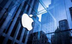 Apple đầu tư 2,6 tỷ USD cho LG Display để xây dựng nhà máy chuyên cung cấp OLED cho iPhone