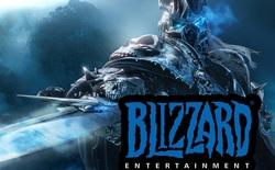 Từ tháng 10, hàng loạt game khủng của Blizzard sẽ không còn hỗ trợ Windows XP và Vista