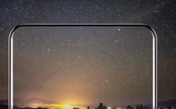 Nhà thiết kế của Xiaomi Mi Mix vừa tiết lộ hình ảnh vô cùng ấn tượng của Mi Mix 2