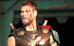 Thần Sấm đã đổ bộ xuống Trái Đất rồi! Sau đây là những điều cần biết trước khi xem Thor: Ragnarok