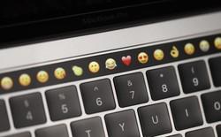 """Apple cho biết """"cười ra nước mắt"""" chính là emoji được yêu thích nhất"""