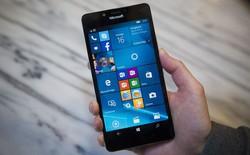 """Microsoft bị kiện vì vi phạm bằng sáng chế liên quan đến đèn LED sử dụng trên bộ đôi """"chết từ lâu"""" Lumia 950/950 XL"""
