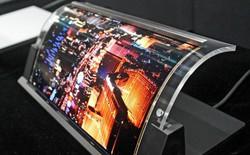 Công ty con của Sony và Panasonic chính thức ra mắt màn OLED đầu tiên sản xuất bằng công nghệ in phun mực