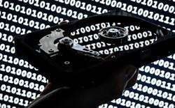 Các hacker có thể sử dụng sóng âm để tấn công và phá hủy hoàn toàn ổ cứng HDD