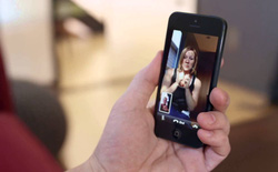 Lý do tính phí khi kích hoạt iMessage và Facetime của nhà mạng Viettel là do đã hết thỏa thuận với Apple