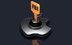 FBI đã chi tới 900.000 USD để mở khóa iPhone của kẻ sát nhân, nhưng có vẻ là không thu được gì cả