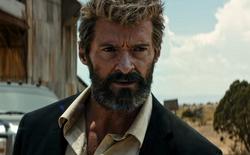 Có thể bạn không tin nhưng khả năng tự phục hồi vết thương của Logan là có thực, tất nhiên không quá đà như trong phim