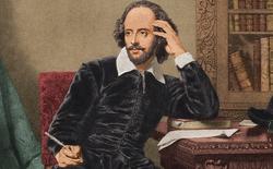 7 cụm từ tiếng anh thông dụng bắt nguồn từ văn học Shakespeare