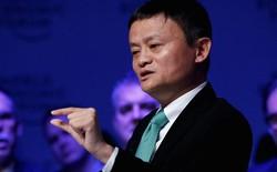 """Câu trả lời đầy bất ngờ của Jack Ma cho thắc mắc """"Học gì để kiếm được việc lương cao trong tương lai?"""""""