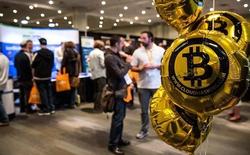 Bitcoin tăng trưởng hơn 500% từ đầu năm: Công việc thiết kế các tiền ảo trở thành nghề hot!