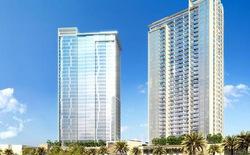 Tại sao lại gọi là tiền ảo nếu có thể dùng bitcoin để mua căn hộ cao cấp ở Dubai?