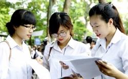 Kết thúc kì thi THPT, 99-er nên chọn công việc part-time nào phù hợp để kiếm thêm thu nhập ?