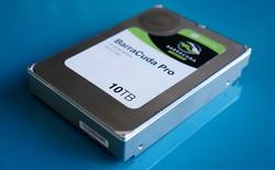 Game hay cho PC ngày nay đều tốn trên 50GB ổ cứng, hơn nửa chỗ đó chúng ta chẳng đụng tới dù chơi hết game!