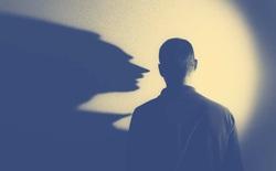 Giải ngố về trầm cảm: Điều gì đã xảy ra với bộ não khi muộn phiền quấn lấy bạn?