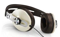 [Black Friday] Những mẫu tai nghe cực đáng mua đang được giảm giá cực mạnh trên Amazon