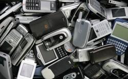 """Điện thoại """"cục gạch"""" đang trở lại mạnh mẽ hơn bao giờ hết, thậm chí đe dọa ngôi vương của smartphone"""
