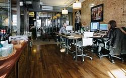 Dịch vụ không gian làm việc chung lớn nhất thế giới tấn công thị trường Đông Nam Á, bước đầu vung tiền mua 1 startup Singapore