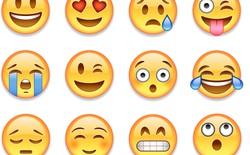 Đi tù 8 tháng vì gửi tin nhắn đe dọa bằng emoji