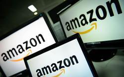 [Cập nhật] Amazon Web Services gặp lỗi khiến hàng loạt website lớn trên thế giới không thể truy cập