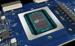 Các nhà cung cấp PC rung động vì lỗ hổng trên bộ xử lý Intel