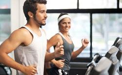 Đi làm cả tuần nên không có thời gian tập thể dục? Các nhà khoa học sẽ chỉ cho bạn cách để khỏe mạnh