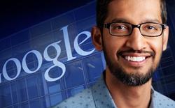 Google muốn làm smartphone chất lượng tốt có giá chỉ gần 700.000 đồng
