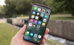 Apple cực kỳ tự tin vào thành công của iPhone 8, đặt hàng tới 230 triệu chip A11