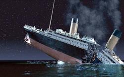 Bức ảnh của tuần: Trung Quốc đang xây bản sao tàu Titanic, du khách sẽ được trải nghiệm mọi thứ như thật trừ thảm họa ở phút chót