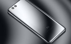 Xiaomi Mi 6 sẽ có tới 11 lựa chọn màu sắc dành riêng cho thị trường Trung Quốc