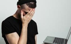 """Symantec đã lần ra dấu vết của hacker """"sói cô độc"""" nhờ sai lầm hết sức đơn giản của anh ta như thế nào?"""
