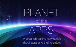 """Nỗ lực """"chuyển ngành"""" sang lĩnh vực truyền hình của Apple nhận được nhiều phản hồi trái chiều"""